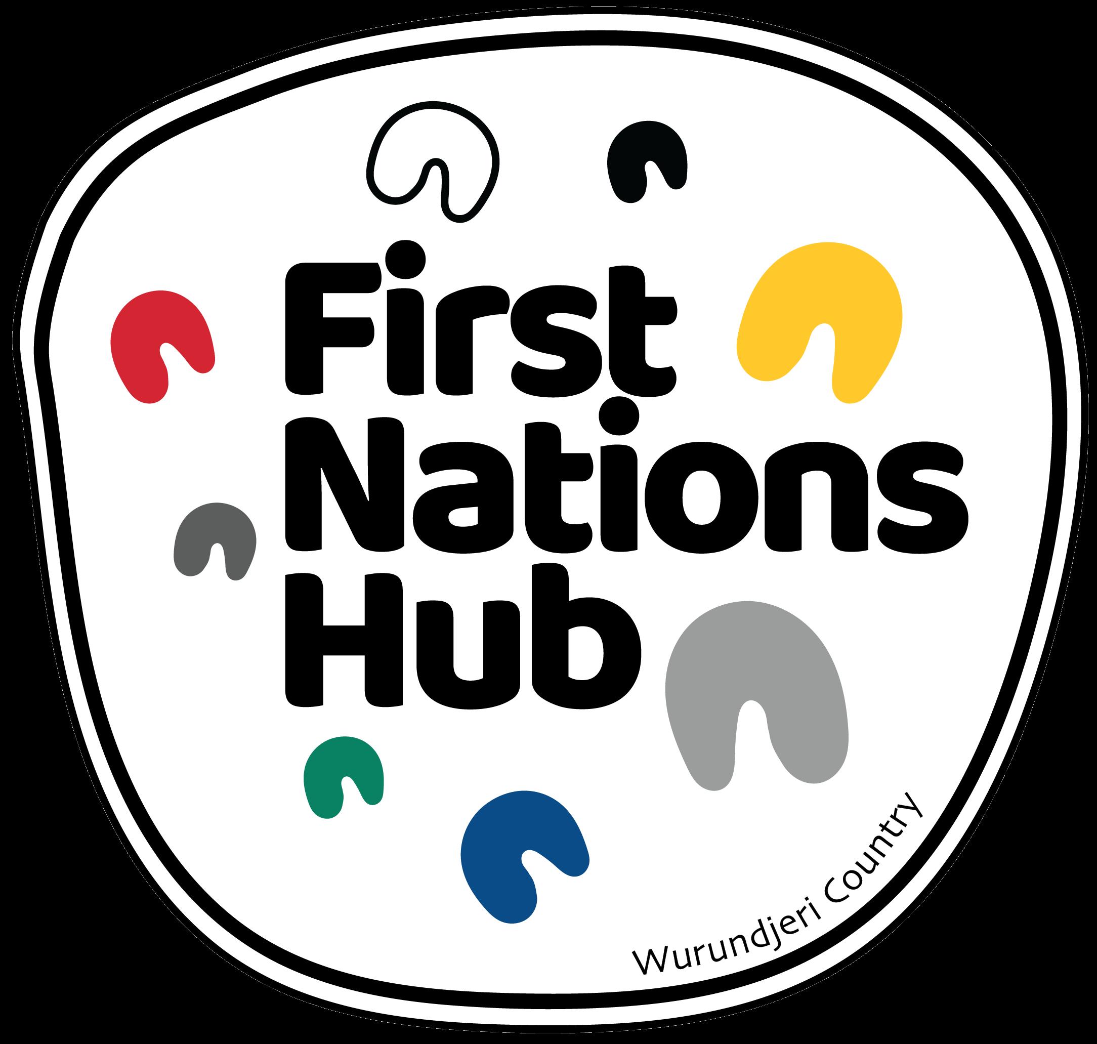 First Nations Hub